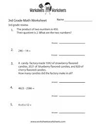 T Chart Math Worksheets T Chart Worksheet Works And Free Marriage Counseling