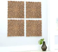 carved medallion wall art medium size of set of 4 wall art carved medallion wall art  on carved medallion wall art panels set of 4 with carved medallion wall art wood medallion wall art wall art decor for