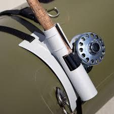 rod right rod holder