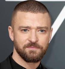 The justin timberlake haircut has changed many times over the years. How To Get Justin Timberlake S New Buzz Cut Haircut 2018 Regal Gentleman