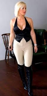 119 best BDSM images on Pinterest