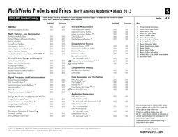 Tool Boxes ~ Lista Tool Box For Sale Tool Box List Sample Price List ...