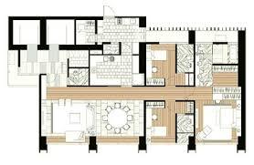 3 bedroom condos. 3 bedroom \u2013 d1 condos