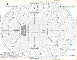 Qualified Klipsch Amphitheater Seating Chart Klipsch Seating