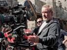 Ridley Scott biography
