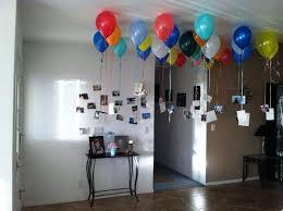 husband birthday gift ideas india 2