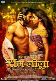 Watch Ram Leela full movie online free
