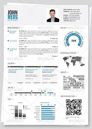 How Make Cv Stylish Resume For First Job Template With No Work ...