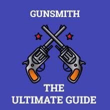 Gunsmithing Schools How To Become A Gunsmith Career Salary Training 2019