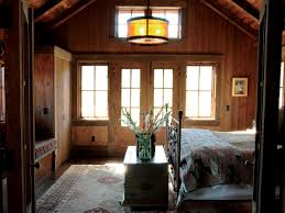 rustic master bedroom furniture. master bedroom photos hgtv in rustic incredible along with lovely furniture