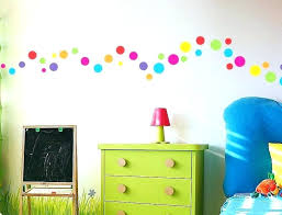 decoration kids bedroom paint designs best children ideas rooms for boys room childrens wall