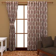 Small Picture Curtains Drapes