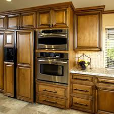 ideal kitchen cabinet refacing of naples naples fl us 34104
