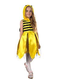 """<b>Карнавальный костюм</b> """"<b>Пчелка</b>"""" ФЕСТА 8845109 в интернет ..."""