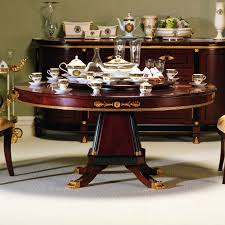 10 Dining Room Table Round Table To Seat 10 Starrkingschool