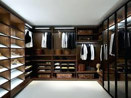 diy custom closets. Custom Closet Designs Interiorbest Luxury Closets Design Ideas 25 Best Diy