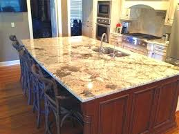 kitchen countertops baton rouge granite baton rouge marvelous granite baton rouge recent representation traditional kitchen with kitchen countertops baton