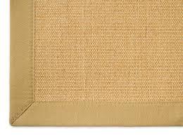 Sisalteppich Sisalteppiche Nach Maß Global Carpet