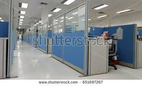 law office interior. modern office interior of a law in pathum thani,office work place.