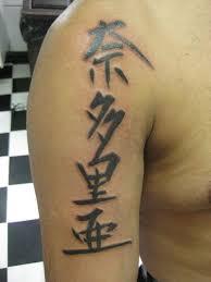 Tatuaggi Con Scritte Le Immagini Più Belle