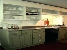two tone painted kitchen cabinets ideas. Two Tone Cabinet Color Ideas Painted Kitchen Toned Cabinets . P