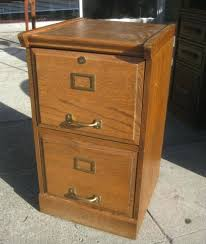 oak 2 drawer file cabinets 2 drawer file cabinet wood 2 sold oak 2 drawer file