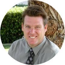 Dr. Adam Dustin, DPM | Dustin, Adam, Encinitas, CA | Podiatrist
