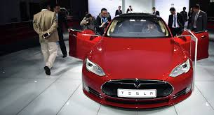 2018 tesla coupe. unique 2018 elon musk weu0027ll see fully automated tesla cars by 2018 for tesla coupe