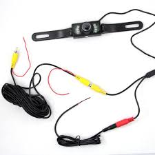reverse wiring harness wiring diagram and hernes scosche ha10rb honda civic reverse harnesses