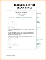 Projectspyral Com Collection Letter Full Resume Format