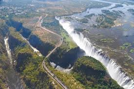 Thinking of cming to africa? Victoria Falls Tours Zimbabwe Highlights Travel Blog
