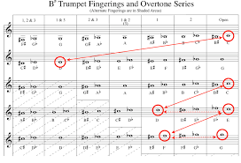 Critical Points To Consider When Practicing Scales And