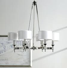 chandeliers 6 light chandelier 6 light drum chandelier 6 light chandelier zurich collection