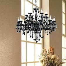 black crystal chandelier lighting modern black chandelier modern black chandelier crystal chandelier led luxury crystal lamp black crystal chandelier