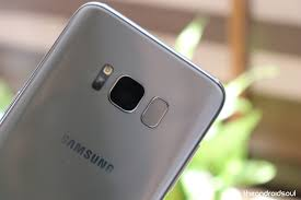 Available Info S8 2018 Android Pie Dec Patch Update More And Galaxy wvB6xIBq