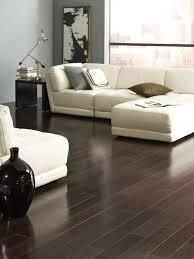 modern hardwood floor designs. Awesome Engineered Hardwood Floors For Interior Flooring Design Modern Floor Designs S