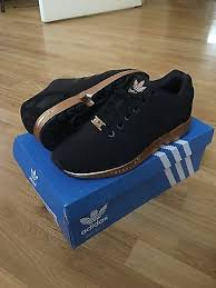 adidas zx flux black and rose gold. adidas zx flux copper rose gold bronze black and