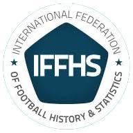 International Federation of Football History & Statistics - Wikimonde