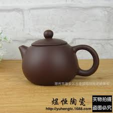online buy wholesale modern tea set from china modern tea set