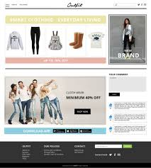 Outfit Design App Entry 18 By Guru004 For Graphic Design Of An Outfit Social
