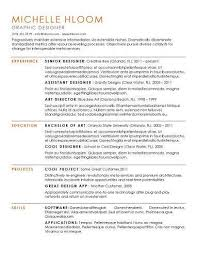 Substantial Free Resume Template By Hloom Resume Template Gorgeous Help With Resume Free