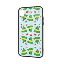 Elf Light Phone Amazon Com Compatible With Iphone Xr Case Elf Buddy