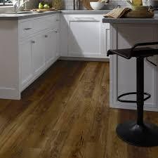 Waterproof Kitchen Flooring Aduraar Max Napa Waterproof Noise Proof Oops Proof Http Www