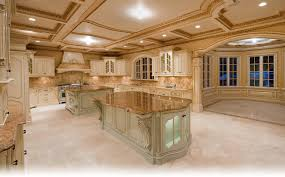having chosen granite countertops for your home you have probably fallen in love with them their durability classic style easy maintenance