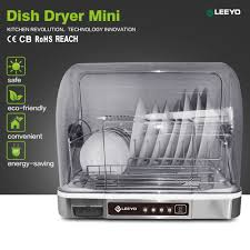 Dish Rack For Kitchen Cabinet Built In Dish Rack Built In Dish Rack Suppliers And Manufacturers
