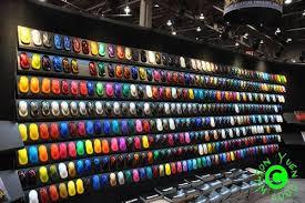 Hok Paint Color Chart House Of Kolor Car Paint Colors House Of Colors Paint