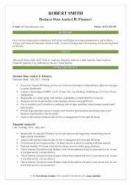 Data Analytics Cover Letter Data Analyst Cover Letter Pdf Data Analyst Cover Letter Writing