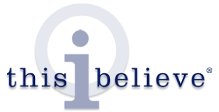 tips for writing the i believe essays from the bob edwards show on sirius xm satellite radio a weekly selection of archival essays from edward r throughout your academic career you will often