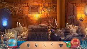 Here at fastdownload you will find unlimited full version hidden objects games for your windows desktop or laptop computer with fast and secure downloads. Get Aladdin Find Hidden Objects Games For Free Microsoft Store