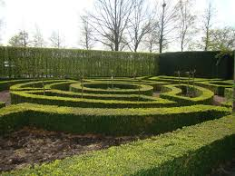 Small Picture 214 best GARDEN Labyrinth Maze images on Pinterest Labyrinth